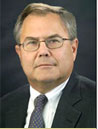 James B. Rosenblum